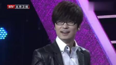 王小海太聪明了, 王小玮这样弹曲, 他都能猜出是什么歌!