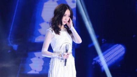 汪小敏现场演唱, 周杰伦的《搁浅》, 唱出不一样的感觉