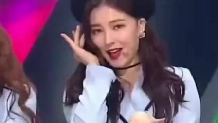 韩国女团高清2