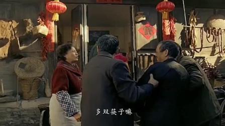 你真的懂中国的筷子吗?
