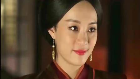 芈月传: 稷儿已成年, 芈月为他安排娶妻是楚国公主!