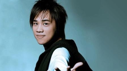 曾经每个mp3里都有他的《三国恋》, 回归新歌让网友秒充会员