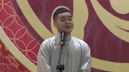 """先是谎报年龄,后又自称""""北京鹿晗""""和""""北京吴亦凡"""",应该是膨胀了!"""