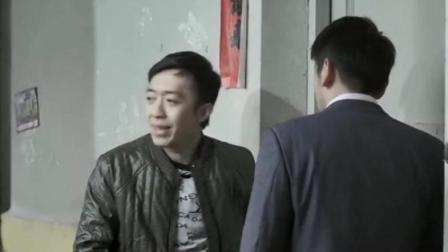 """记忆碎片: 这是一部中韩合作的""""暗黑系""""悬疑罪电影, 剧情非常精彩"""