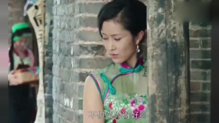 信者无敌: 鲁超惹到了范天喜的女人, 被徐远东打的很惨