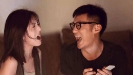 抽根烟就能邂逅的爱情, 不一样的新港风爱情电影《春娇与志明》