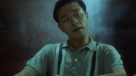 豆瓣8.5分, 集齐张国荣张曼玉刘嘉玲刘德华等大咖的感人电影, 哥哥太迷人