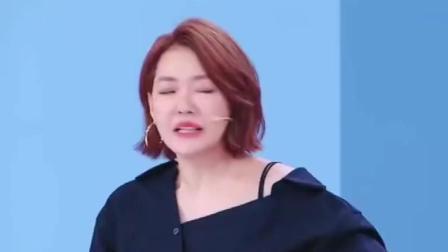 beauty小姐: 大S小S搞笑同台互相调侃, 观众: 说好的姐妹情呢?