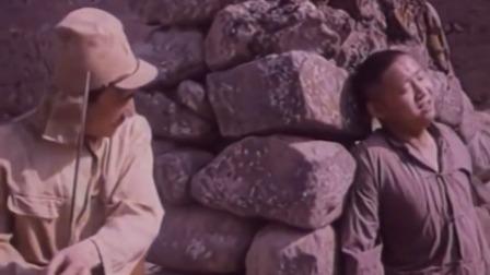 95年老电影《巧奔妙逃》经典一段,看一次笑一次,根本停不下来