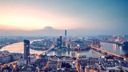 广西最新房价出炉: 这市房价超过桂林, 仅有这市突破一万大关!