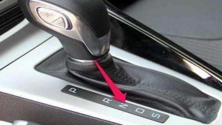 为什么说买车就买自动挡?听完维修师傅的话,老司机也放弃手动挡
