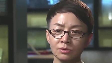 宋丹丹为什么不和赵本山