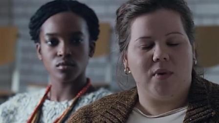 科幻伦理片《克隆丈夫》, 寡妇因为太思念丈夫, 于是她做出了这个决定。
