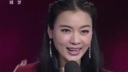 民歌天后陈思思现场演唱《爱是奇迹》, 歌美人美