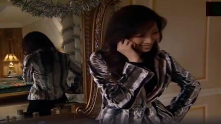 荣归: 约会一晚上, 一进门就接到男朋友电话, 真的情迷恋意