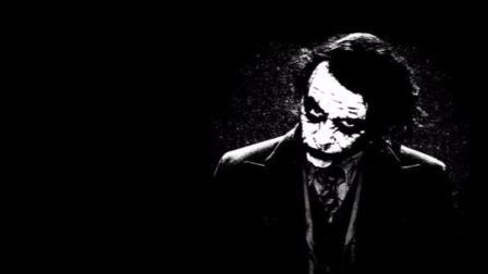 """""""小丑""""希斯莱杰十周年祭: 我们恨你的10件事!"""