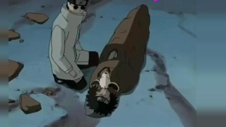 火影忍者: 雏田研发出只属于自己的新忍术? 目的却是为了鸣人认同