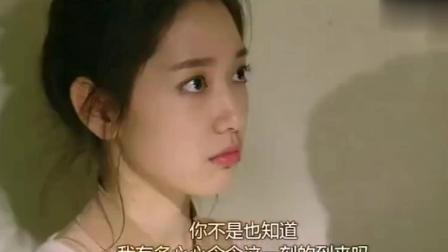 匹诺曹: 好贱的男友, 要抱抱的钟硕又说朴信惠丑! 每次看他捏她嘴好喜欢~