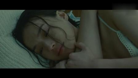 舒淇葛优经典的一部电影, 舒淇一出场惊艳所有人-腾讯视频.mp4
