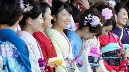 为什么大多日本女孩不愿意嫁给中国男人? 原来有这么多原因!