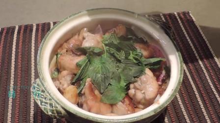 三杯鸡, 万年不败的经典料理, 无敌下饭的美味小撇步一次通通教给你!