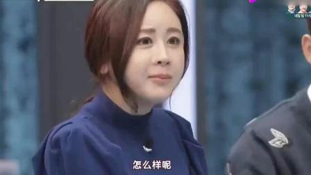 妻子的味道: 韩国嘉宾送泡菜, 不料因中韩夫妇的举动, 主持人当场指责!