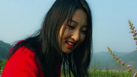 初恋的甜蜜《小星星》喜欢汪苏泷的歌, 就是从这首开始