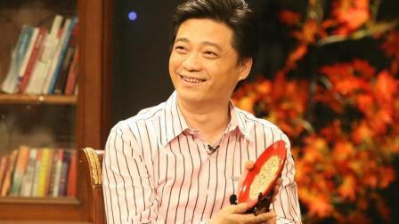 别让崔永元和陈光标一块聊天, 这俩人太爱说实话了