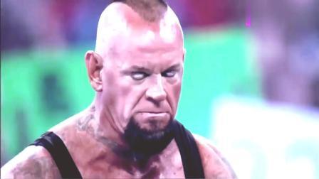 wwe送葬者出场音乐 约翰塞纳 弹奏送葬者钢琴出场曲 摔迷被WWE耽误了