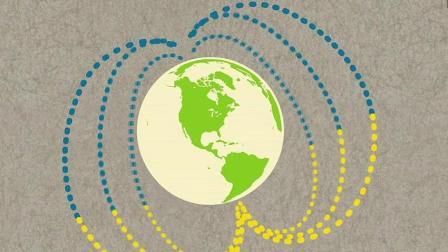 冷知识之, 地震能预报吗?