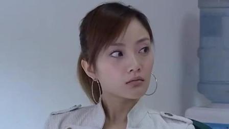 文章李小璐演的太好了, 知道是离婚不知道以为他俩在说相声
