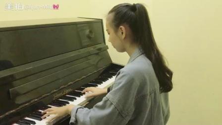 80000钢琴曲前奏