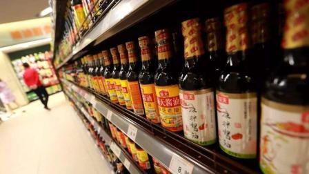 酱油不是越贵越好, 瓶上这些字很重要, 以后看准再买