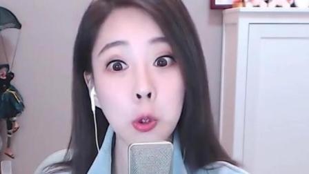 冯提莫可不止会翻唱, 她的《佛系少女》可是2018年最火的单曲之一