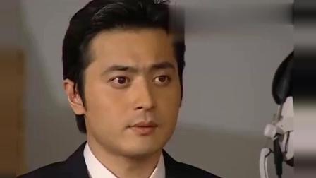 爱上女主播: 善美参加节目, 主持人问她害羞问题时, 她看了一眼享哲~ 暗示? !