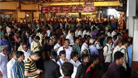 刷新三观! 印度又出奇葩发明, 受到500万人民的支持, 销量喜人!