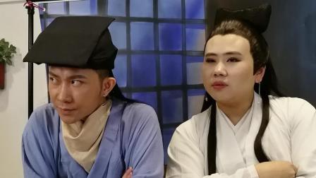 辣眼睛版《倩女幽魂》, 王祖贤看了想打人!