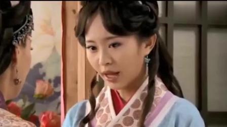 新水浒传: 武松要娶歌女做媳妇, 潘金莲不开心了: 她配得上偏我配不上!