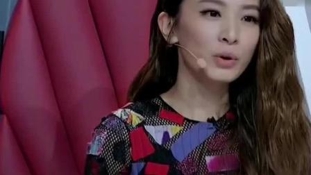 田馥甄对林俊杰歌以及林俊杰的评价中, 你能看出什么?