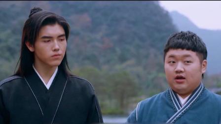 一直帮助宁缺的陈皮皮, 原来才是幕后真凶!