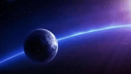 地球只有月球一颗卫星, 如果出现两颗卫星的话