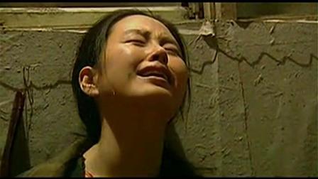 《中国刑侦一号案》为一念之差堕入了罪恶的深渊
