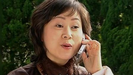 天国的嫁衣: 艾青太抢手了, 董事长都这么难得到, 太悲哀了!