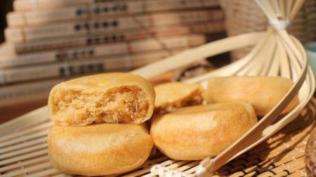 为什么肉松这么贵, 而网上卖的肉松饼却这么便宜? 你吃的可能并不是真正的肉松饼