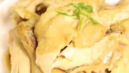 简单好吃的电饭煲焗鸡, 懒人的福音