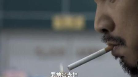 赵英俊和乔任梁搞笑片段-一个被唱歌耽误的演员
