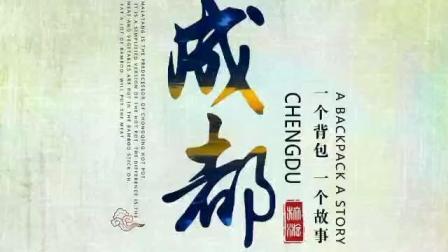 经典名曲《成都》12孔陶笛     演奏 : 冯魁亮