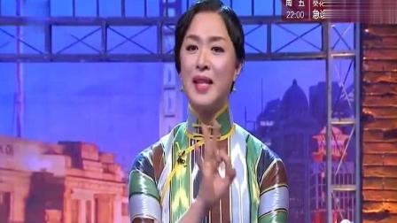 金星秀: 李嘉诚儿子李泽楷, 人家姑娘给他生了三个孩子, 还没进门!