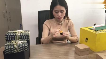 办公室小野: 自己做的生日蛋糕才好吃, 小野来教你们做蛋糕!