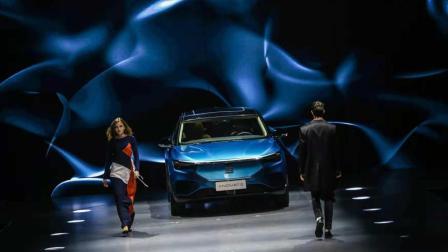 乐享·探寻ENOVATE天际汽车品牌发布盛典现场直播回顾